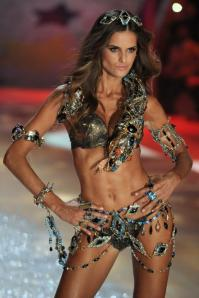 izabel-goulart-victoria-secret-model
