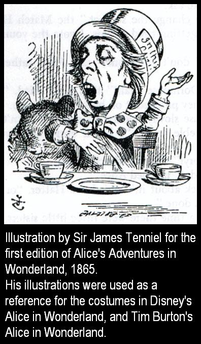 mad-hatter-james-tenniel