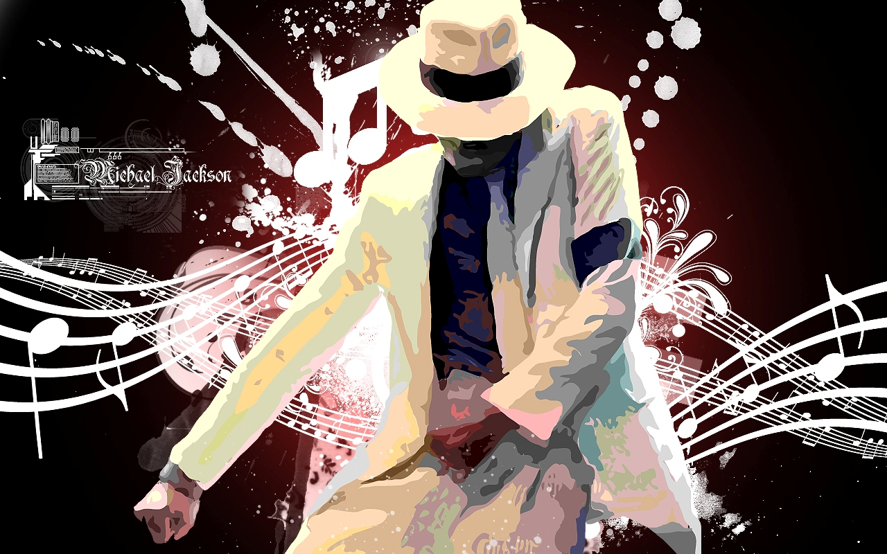 Michael Jackson Dream Gifs