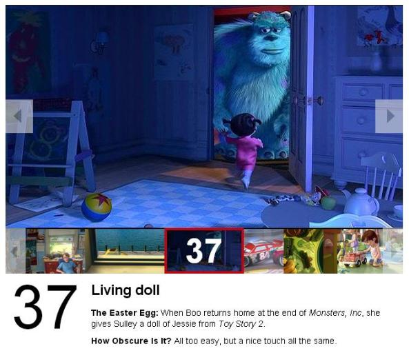 pixar-easter-eggs