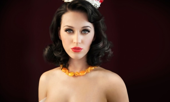katy-perry-1200