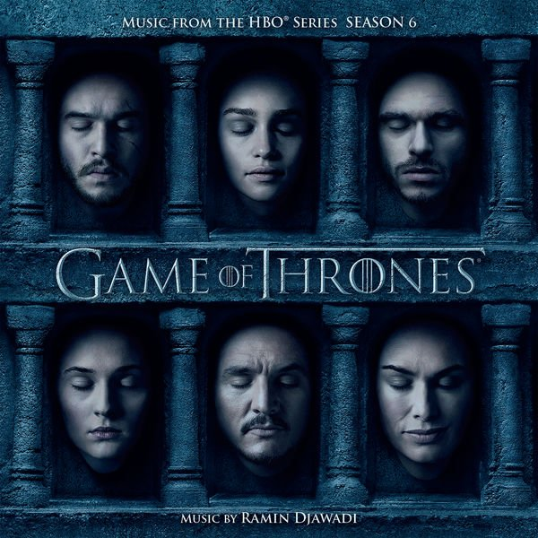 Game Of Thrones Season 1 Vostfr Torrent