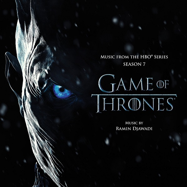 game of thrones all seasons torrent magnet