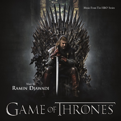 Game of Thrones | DREAM GIFS