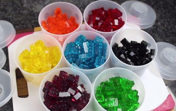 lego-brick-gummy