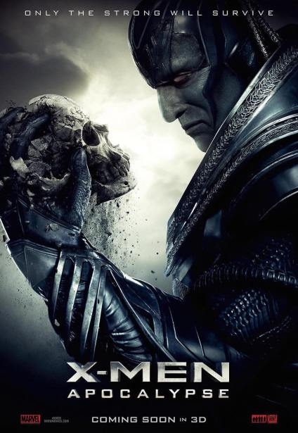 apocalypse_poster