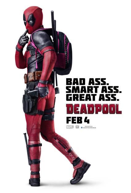 deadpool-poster1