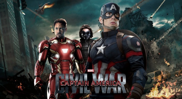 civil-war-2