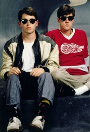 Image result for ferris bueller