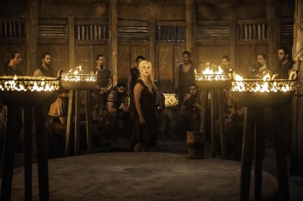 daenerys-dosh-khaleen