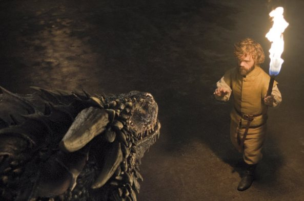 tyrion-dragons