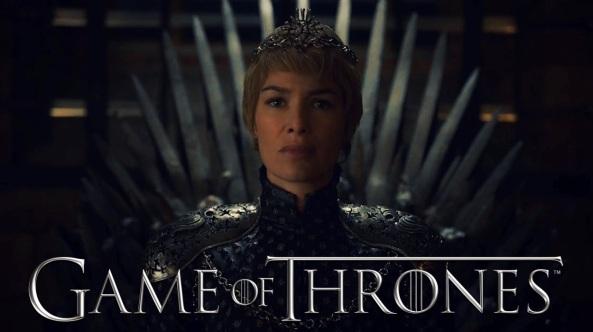 cersei-queen