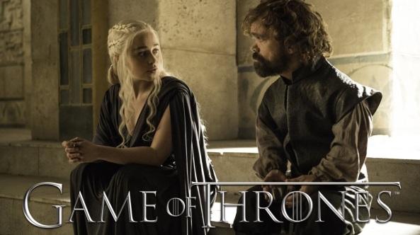 daenerys-tyrion